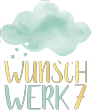 Wunschwerk_final2