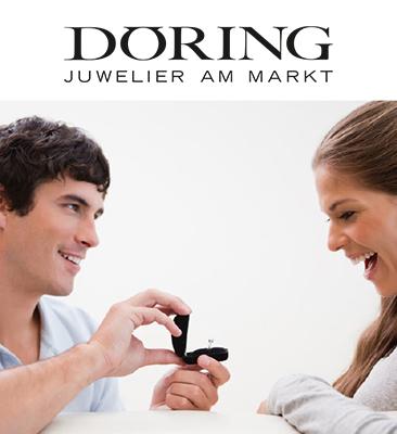 doering_aussteller