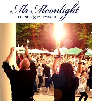 moonlight_aussteller