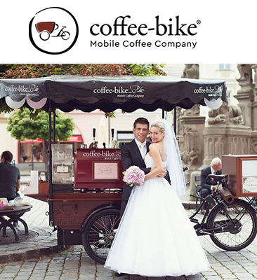 coffeebike_aussteller