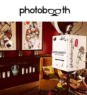 photobooth_aussteller2