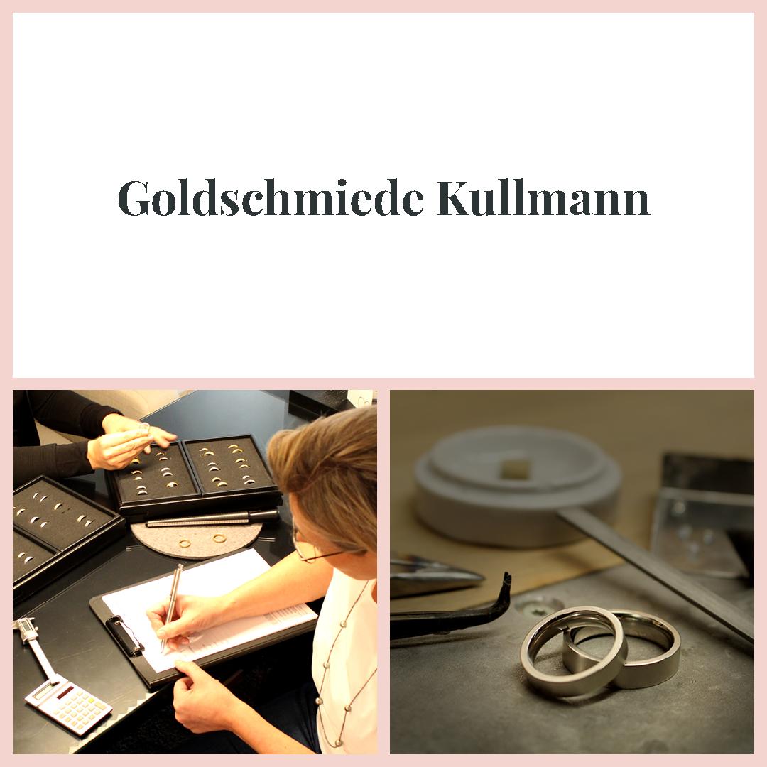 Dienstleister-Hochzeitsmesse-Praesentation-Instagram-Kullmann