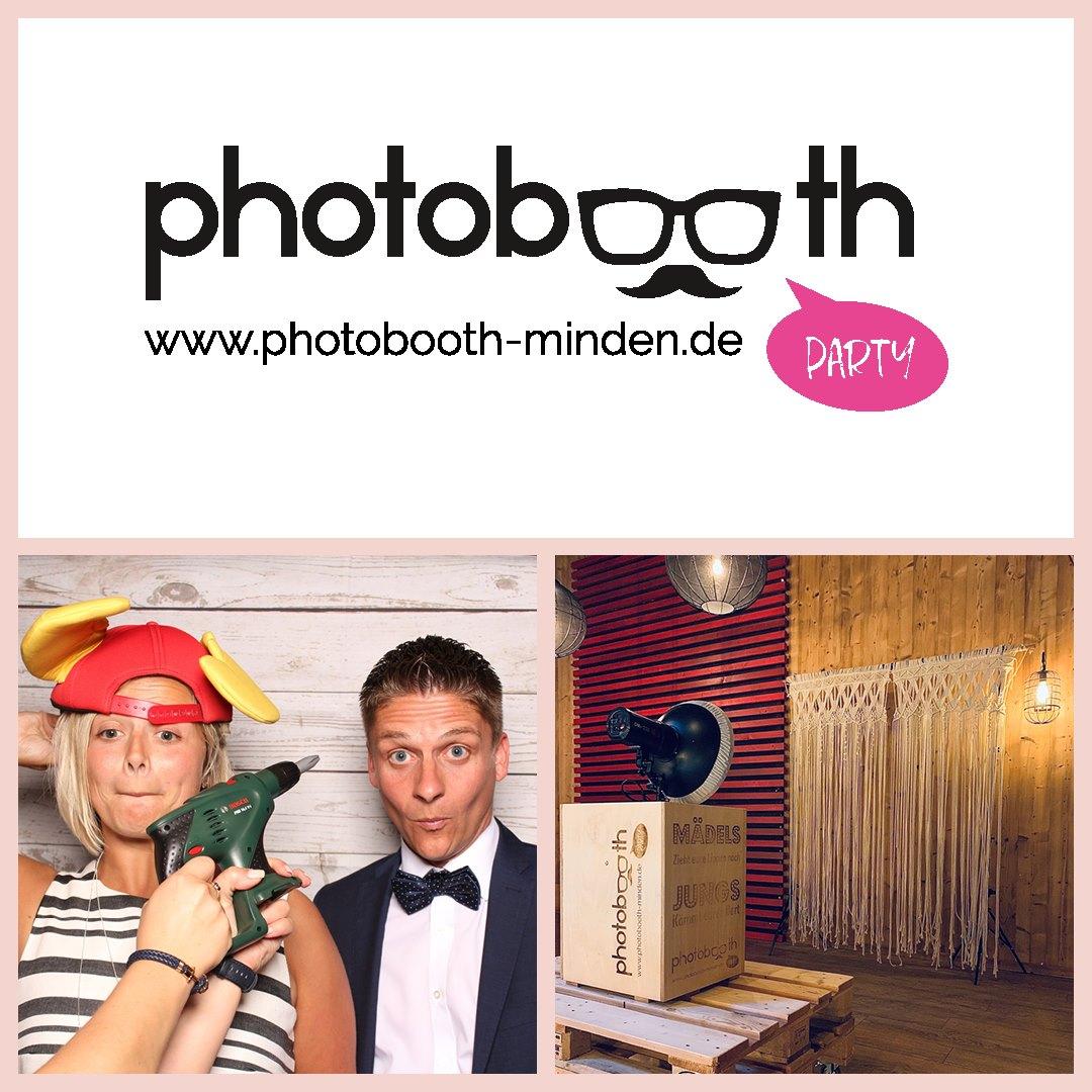 Dienstleister-Hochzeitsmesse-Praesentation-Instagram-Photobooth