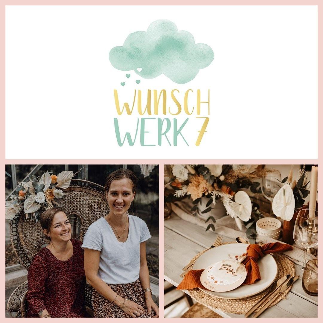 Dienstleister-Hochzeitsmesse-Praesentation-Instagram-Wunschwerk