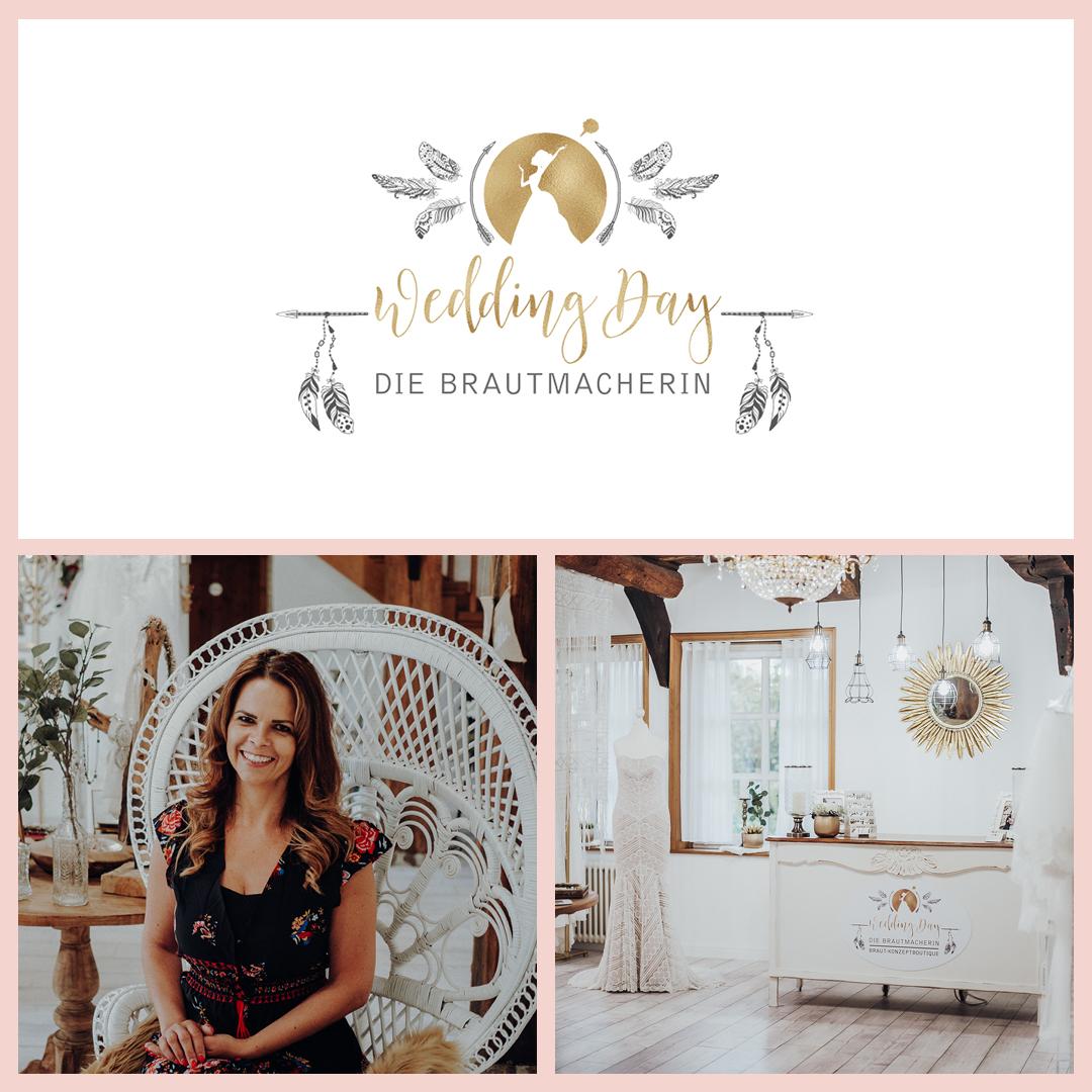 Dienstleister-Hochzeitsmesse-Praesentation-Instagram-brautmacherin