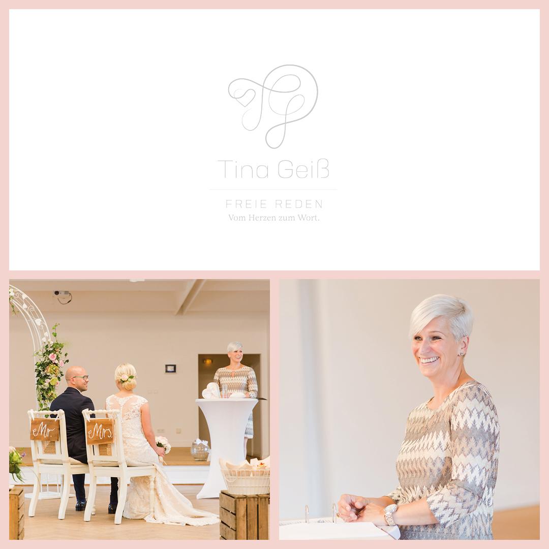 Dienstleister-Hochzeitsmesse-Praesentation-Instagram-tina