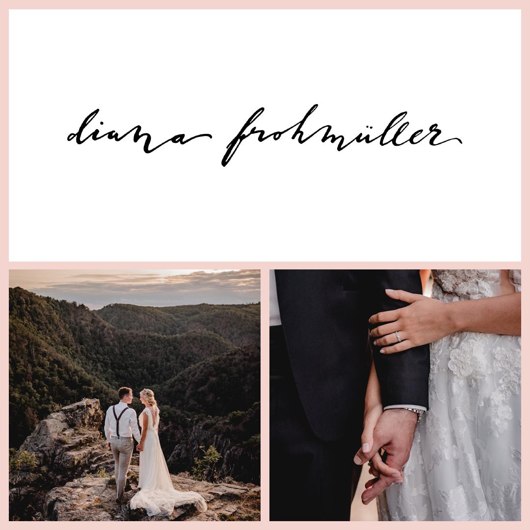 Dienstleister-Hochzeitsmesse-Praesentation-Instagram_Diana