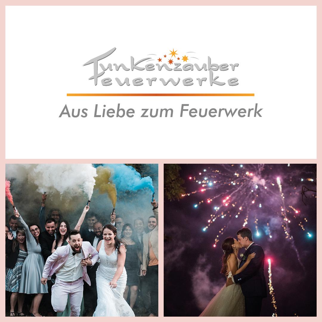 Dienstleister-Hochzeitsmesse-Praesentation-Instagram_Funkenzauber