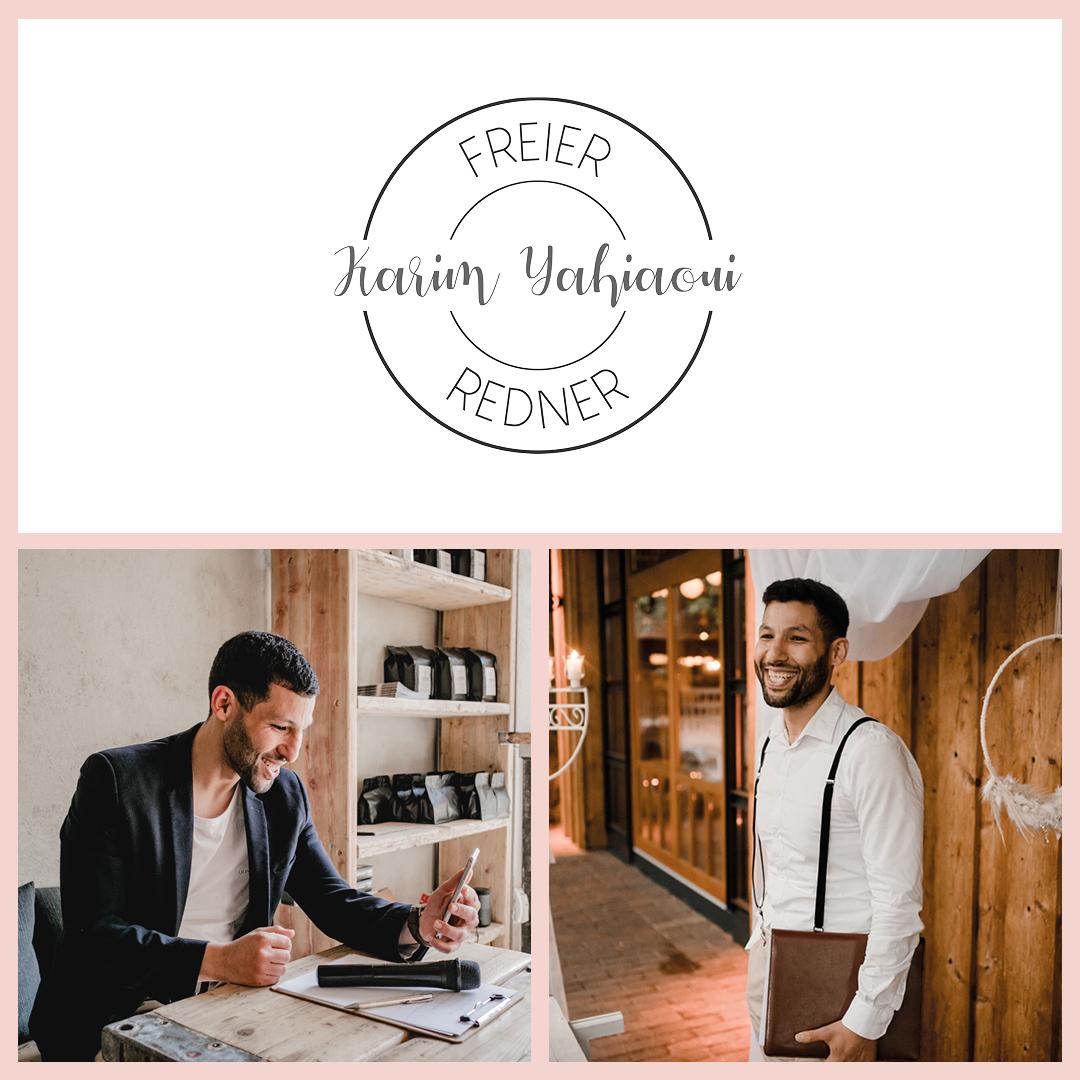 Dienstleister-Hochzeitsmesse-Praesentation-Instagram_Karim