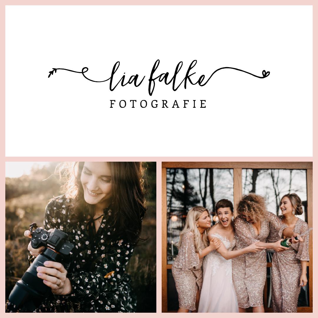 Dienstleister-Hochzeitsmesse-Praesentation-Instagram_Lia