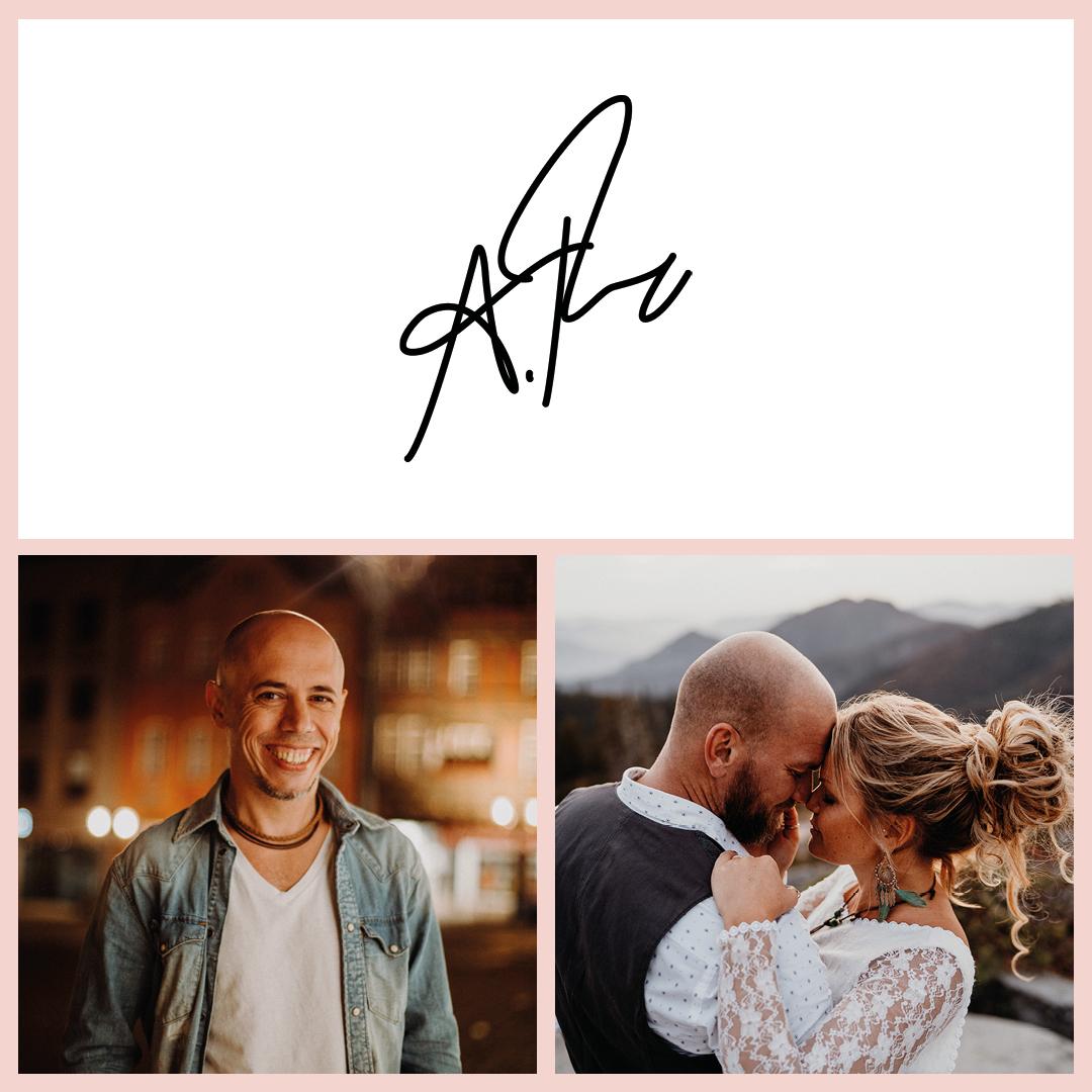 Dienstleister-Hochzeitsmesse-Praesentation-Instagram_andy