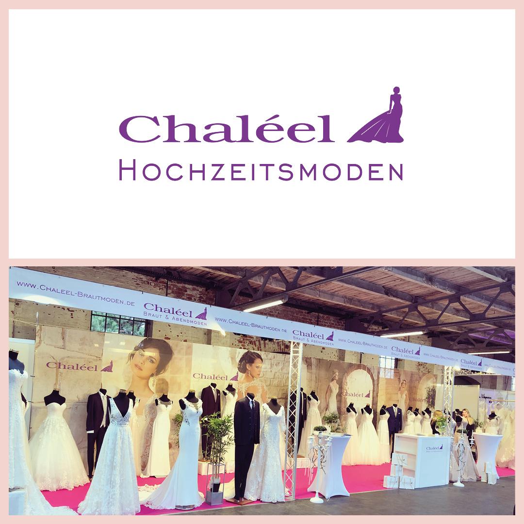 Dienstleister-Hochzeitsmesse-Praesentation-Instagram_chaleel