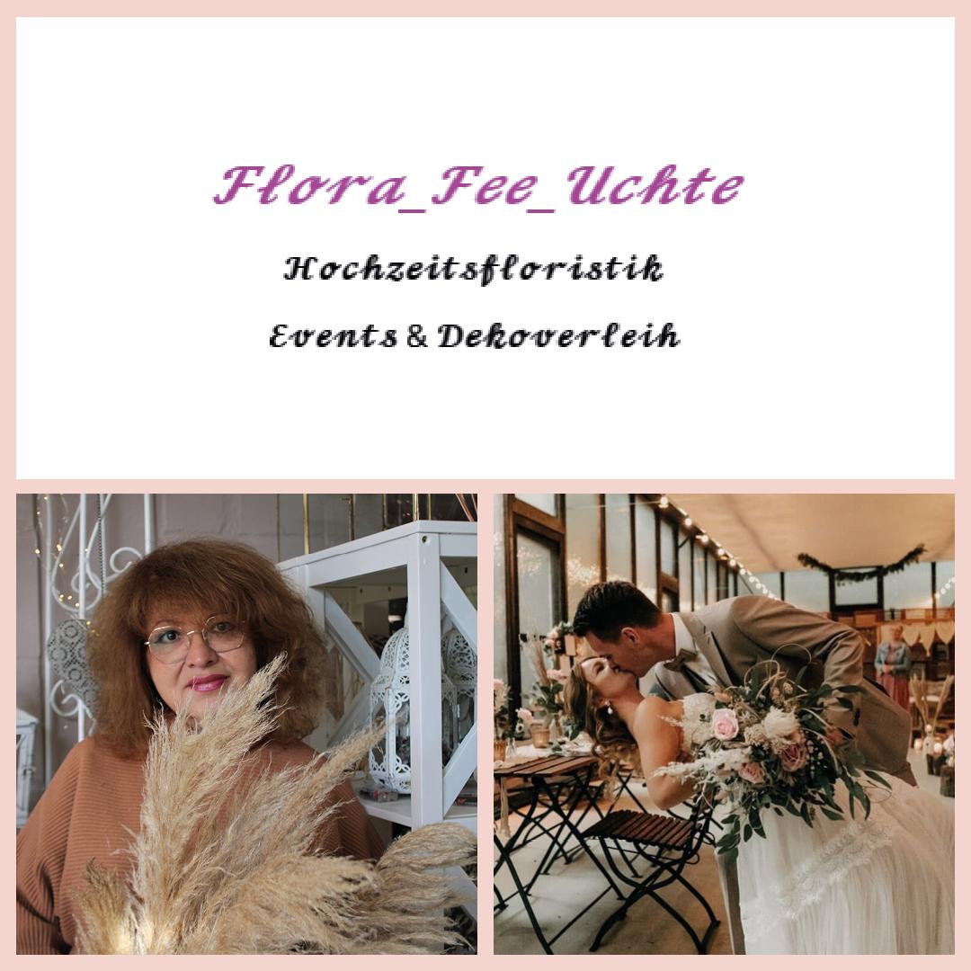Dienstleister-Hochzeitsmesse-Praesentation-Instagram_florafee