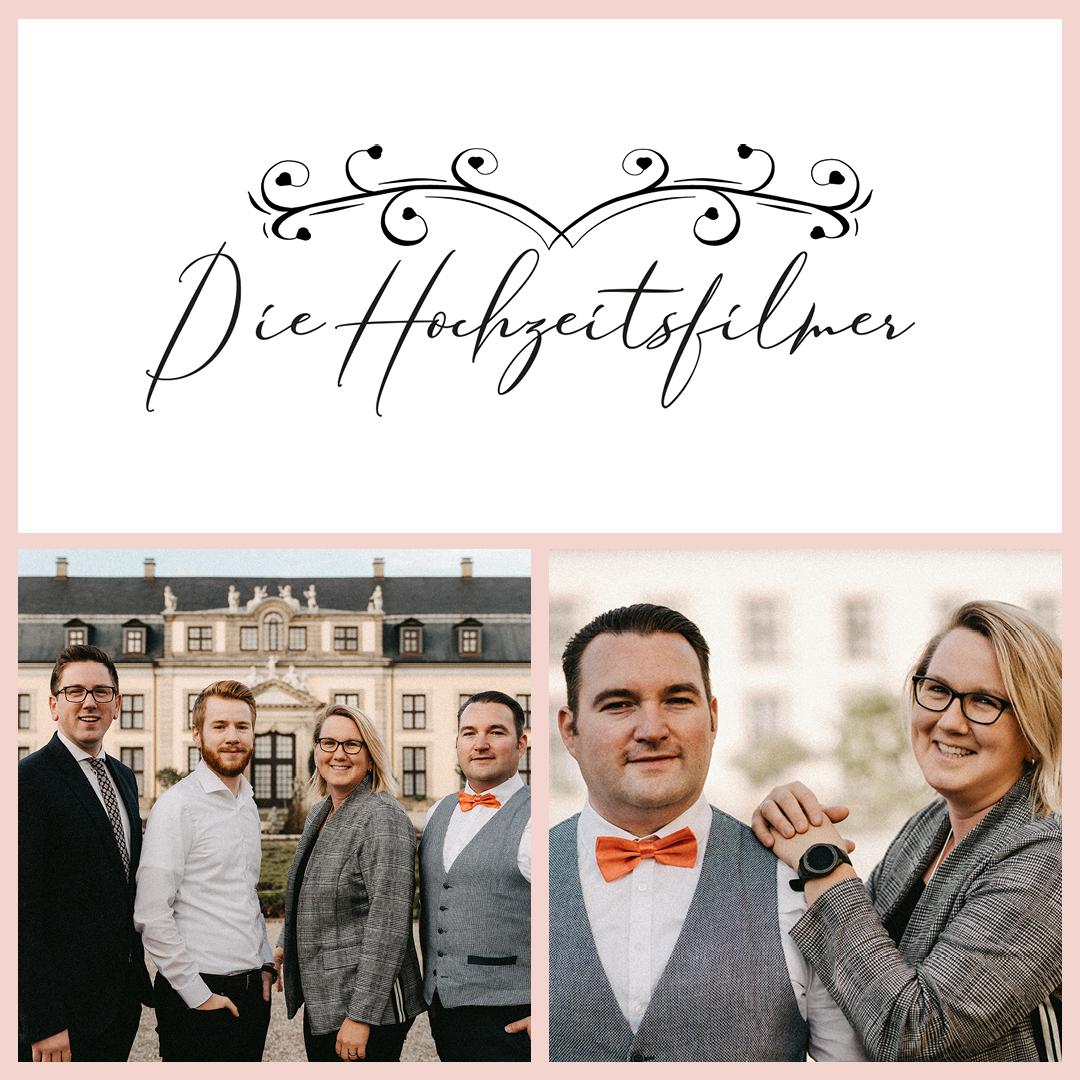 Dienstleister-Hochzeitsmesse-Praesentation-Instagram_hochzeitsfilmer