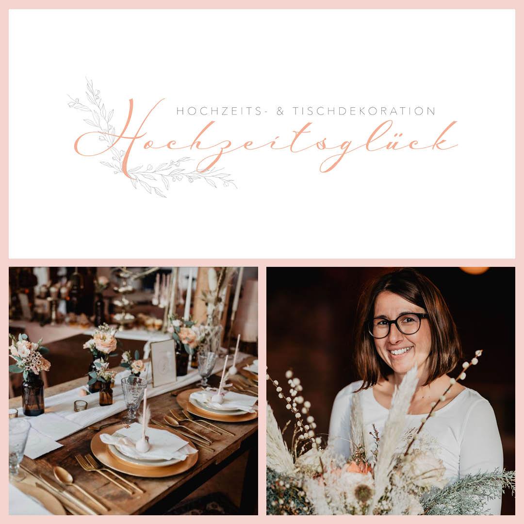 Dienstleister-Hochzeitsmesse-Praesentation-Instagram_hochzeitsglueck