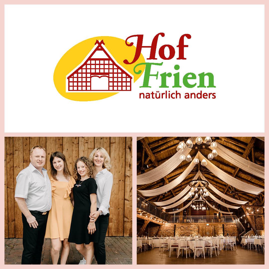 Dienstleister-Hochzeitsmesse-Praesentation-Instagram_hoffrien