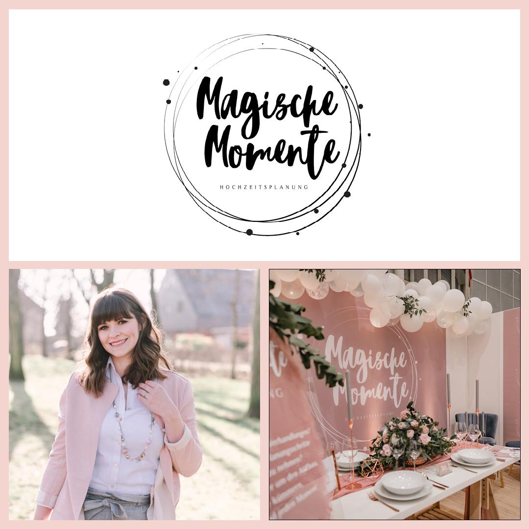 Dienstleister-Hochzeitsmesse-Praesentation-Instagram_magischemomente