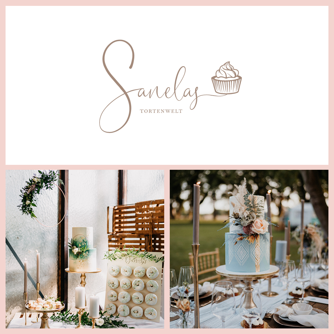 Dienstleister-Hochzeitsmesse-Praesentation-Instagram_sanela
