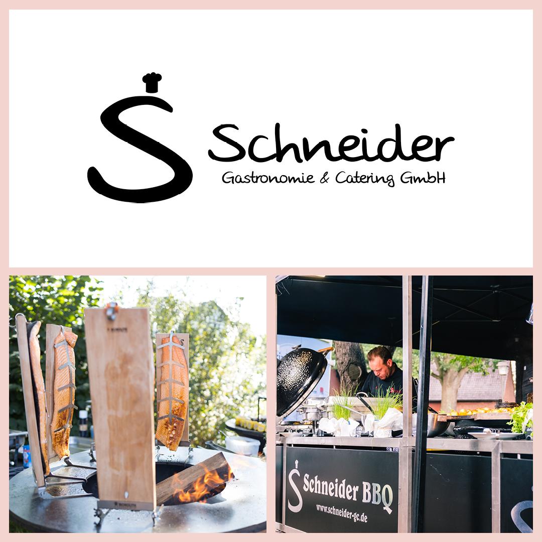 Dienstleister-Hochzeitsmesse-Praesentation-Instagram_schneider