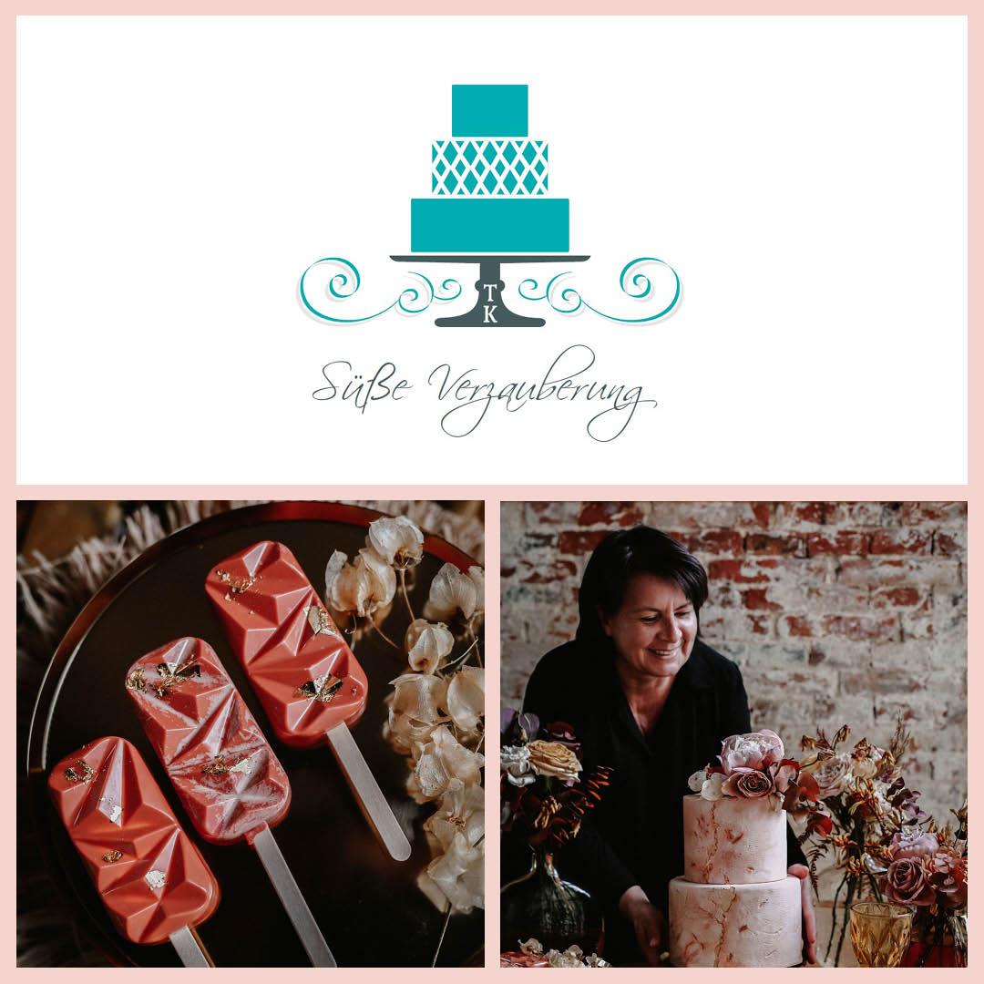 Dienstleister-Hochzeitsmesse-Praesentation-Instagram_suesseverzauberung